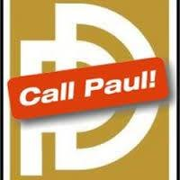 Paul Davis Restoration of Delaware Valley