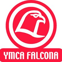 YMCA Camp Falcona 0fficial