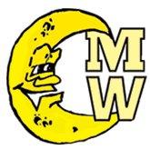 Moonlight Welding LLC