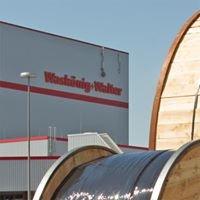 Waskönig+Walter Kabel-Werk GmbH u. Co. KG