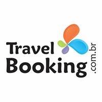 Travel Booking - Grupo Roca