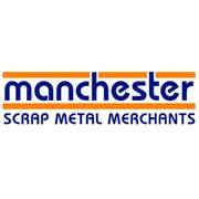 Manchester Scrap Metal Merchants