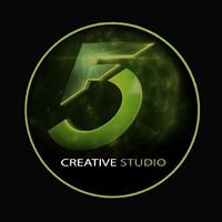 F5 Creative