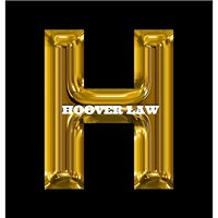 Hoover Law Firm P.L.L.C.