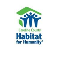 Habitat for Humanity of Caroline County