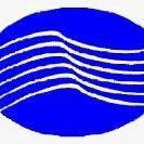 General Oceanics, Inc.