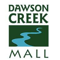 Dawson Creek Mall