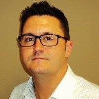 Curtis Long Licensed Mortgage Loan Officer