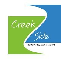 Creekside Center for Depression and TMS