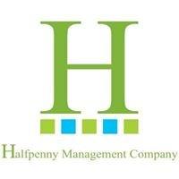 Halfpenny Management Company