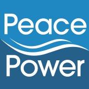 Peace Power Corporation