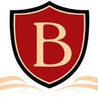 Brandywine Concierge Services, LLC