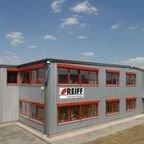 Reiff Technische Produkte Niederlassung Schkeuditz