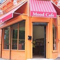 Mood Café, Philadelphia