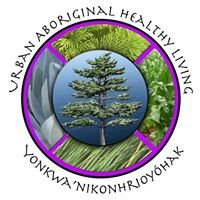Urban Aboriginal Healthy Living