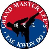 Master Lee's Taekwondo School