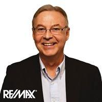 Brad Willson Re/Max Realty