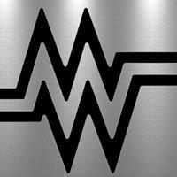 Mooresville Welding Inc.