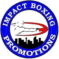 Impact Boxing and Fitness Calgary