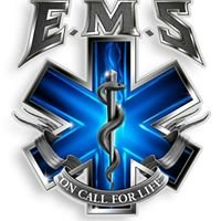 Southern Clarion County Ambulance Service