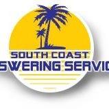 South Coast Answering Service