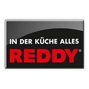 Reddy Viernheim