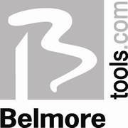 Belmore Tools