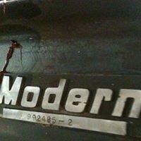 Modern Equipment Company, Inc.