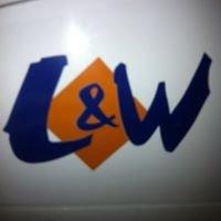 L&W Contractors
