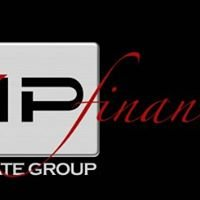 VIP Financial and Real Estate