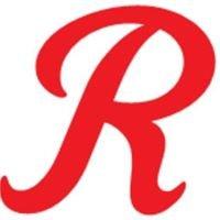 Rubens Insurance