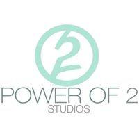 Power of 2 Studios Ltd.