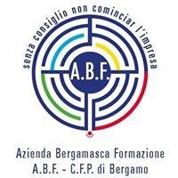 ABF - CFP  Bergamo