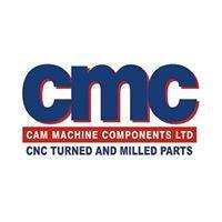 Cam Machine Components Ltd