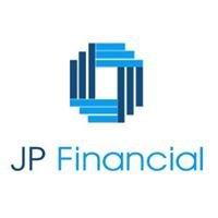 J.P. Financial Inc