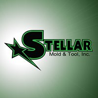 Stellar Mold & Tool, Inc.