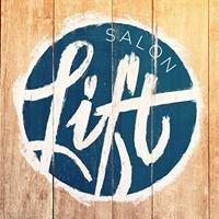 Salon Lift