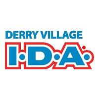 Derry Village IDA