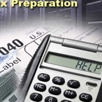 Ashland Tax & Business Services, Inc