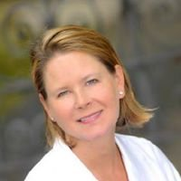 Kristine McGee & Associates - Real Estate