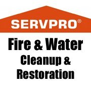Servpro Of Morgan and Putnam Counties