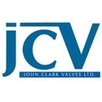 John Clark Valves