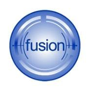 Fusion Plumbers & Gas fitters