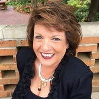 Cindy Gerke-Edwards, Broker/Owner at Cindy Gerke & Associates, Inc.