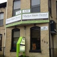 Market Street Dental