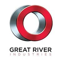 Great River Industries