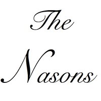 The Nasons of Golden Mortgage Services Inc.