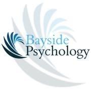 Bayside Psychology & Hypnotherapy Clinic