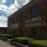 Grimm Building Materials Co.