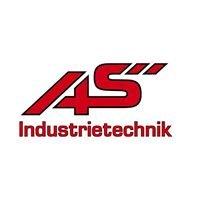 As Industrietechnik GmbH